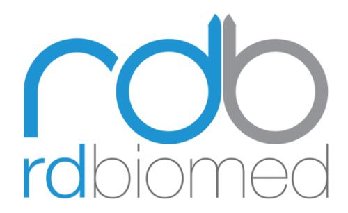 rd-biomed-website-logo