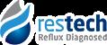 restech-logo