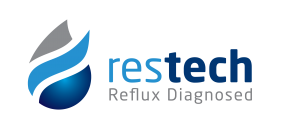 restech_logo_horz